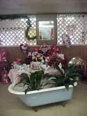 Gordons florist gifts livingston parish la gordons florist gifts 13842 florida blvd hwy 190 livingston la 70754 gordonsfloristhotmail phone 225 686 0414 fax 225 686 0314 mightylinksfo